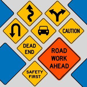 Traffic Advisory Committee @ Village Hall | Albany | New York | United States