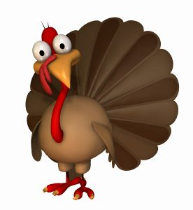 Turkey Raffle @ Family Recreation Center | Colonie | New York | United States