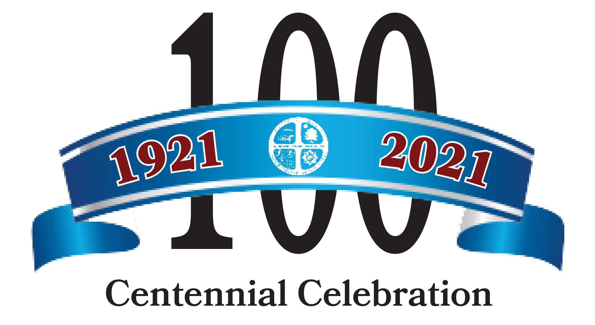 Centennial Seal Entries Due