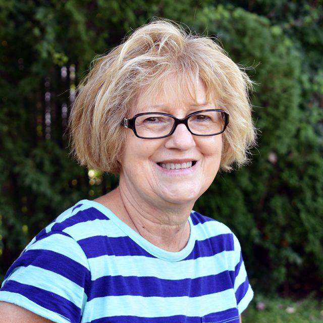 Chrissy Lanza