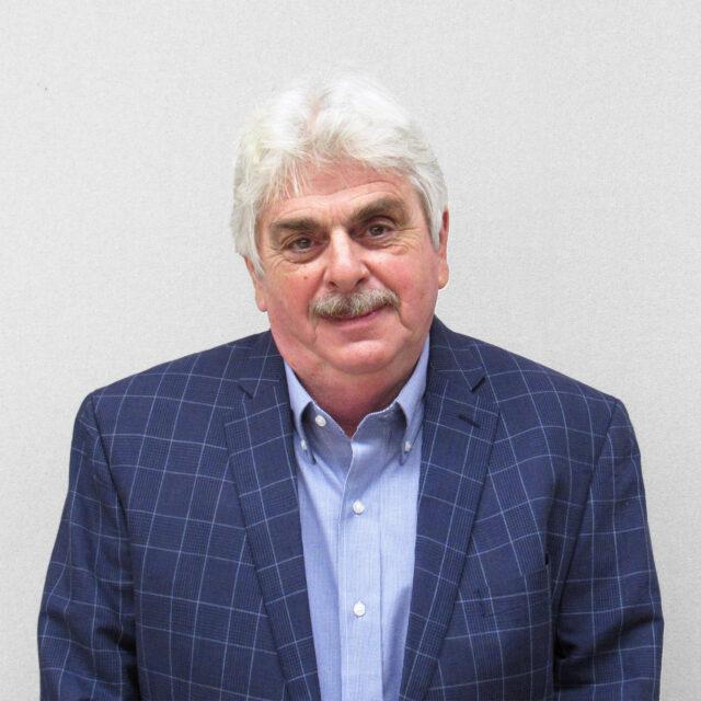 Jim Rubino
